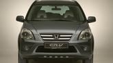 Honda CR-V 2.Generation 2001-2006