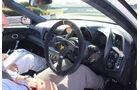 Honda CR-Z EV