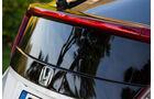 Honda Civic Modellpflege 2014