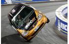 Honda Civic Race of Champions 2011