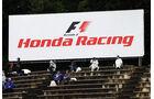 Honda-Fans - Formel 1 - GP Japan - Suzuka - 25. September 2015