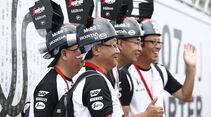 Honda-Fans - GP Japan 2015