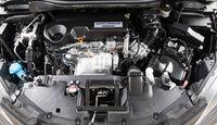 Honda HR-V 1.6i-DTEC, Motor