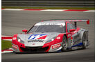 Honda HSV-010 GT Super GT 2012