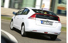 Honda Insight Elegance
