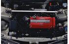 Honda Integra Typer R Motor