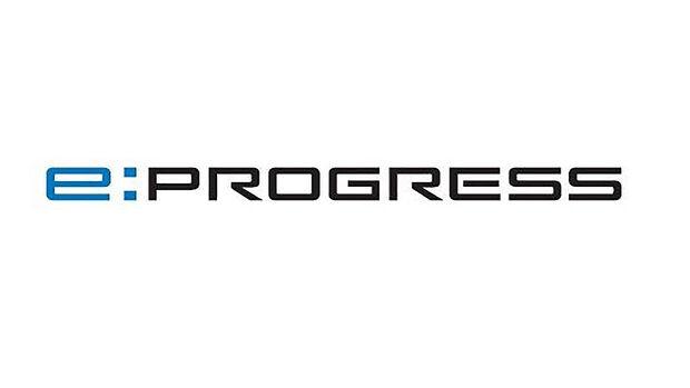 Honda Ladeservice E:Progress
