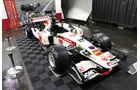 Honda RA106 - GP Japan 2016