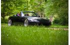 Honda S2000 - Essen Motor Show 2015 - TuningXPerience