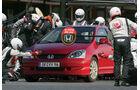 Honda Werkstättentest 2009
