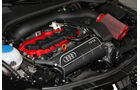 Hperformance Audi TTRS, TT RS, Tuning