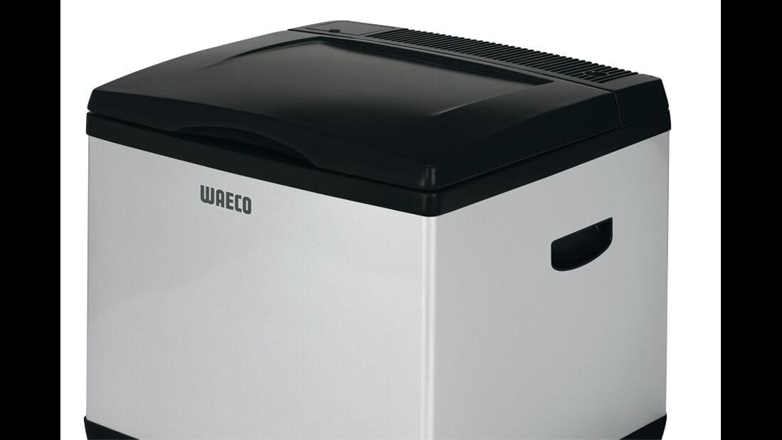 Hybrid-Kühlbox