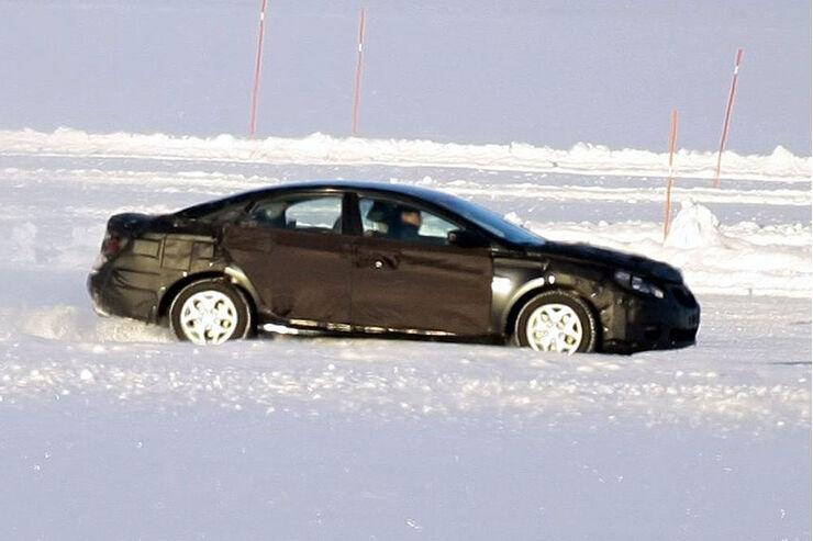 Hyundai CC