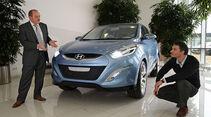 Hyundai Design