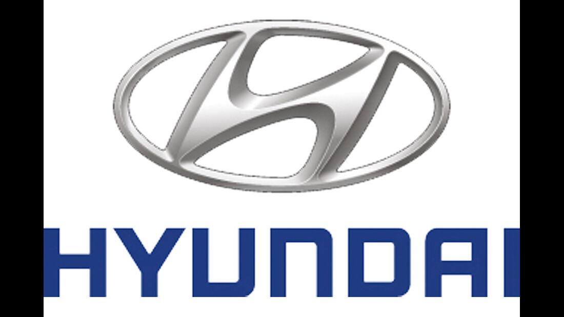Hyundai, Emblem