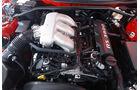 Hyundai Genesis Coupé 3.8 V6, Motor