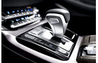 Hyundai Genesis G90 EQ900