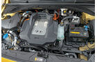 Hyundai Ioniq E-Motor