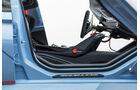 Hyundai RN30 Concept - Autosalon Paris 2016