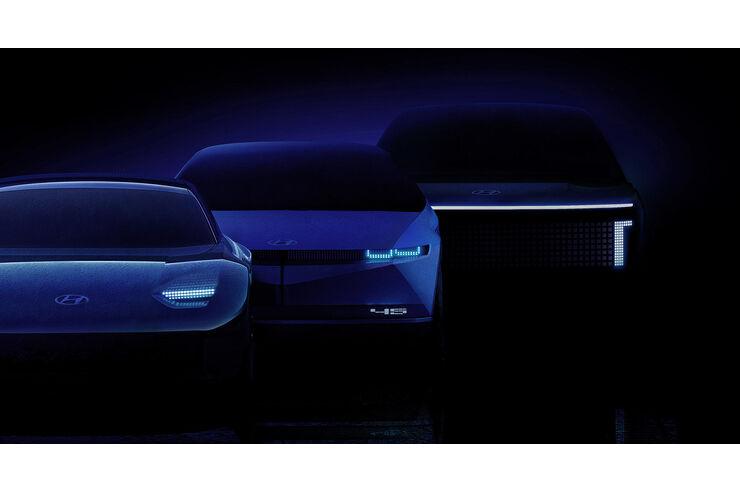 SK Innovation mit Super-Akku ab 2021: 800 km Reichweite für Ioniq 5