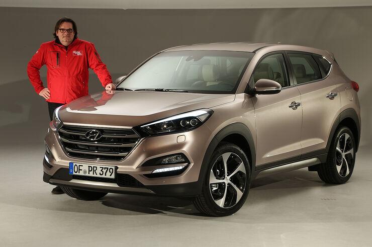 hyundai tucson 2015 diesel 2017 2018 best cars reviews. Black Bedroom Furniture Sets. Home Design Ideas