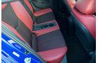 Hyundai Veloster Turbo Spec-R L.A. Autoshow 2013