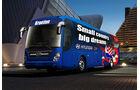 Hyundai WM-Busse Slogan Kroatien