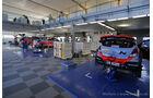 Hyundai - WRC Rallye Polen 2015