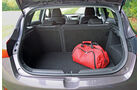 Hyundai i30 1.4 Trend, Kofferraum