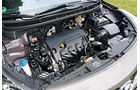 Hyundai i30 1.4 Trend, Motor