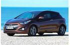 Hyundai i30 Coupé