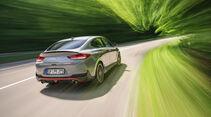 Hyundai i30 Fastback N Performance, Exterieur