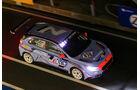 Hyundai i30N TCR - Startnummer #830 - 24h-Rennen Nürburgring 2018 - Nordschleife - 13.5.2018