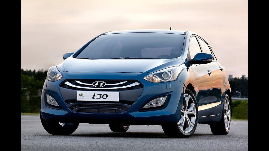 Hyundai i37