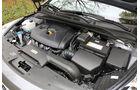 Hyundai i40 1.6 GDI, Motor
