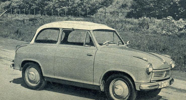 IAA 1957