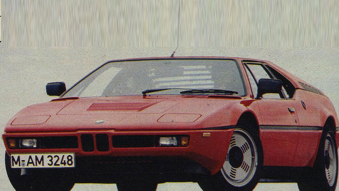 IAA 1979