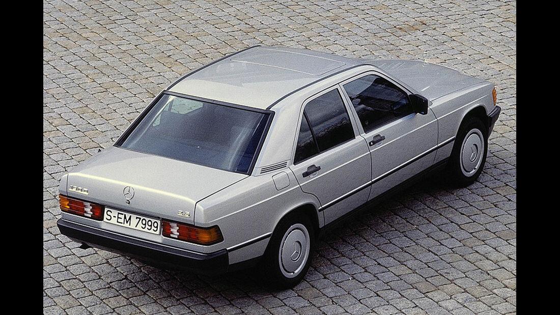 IAA 1987
