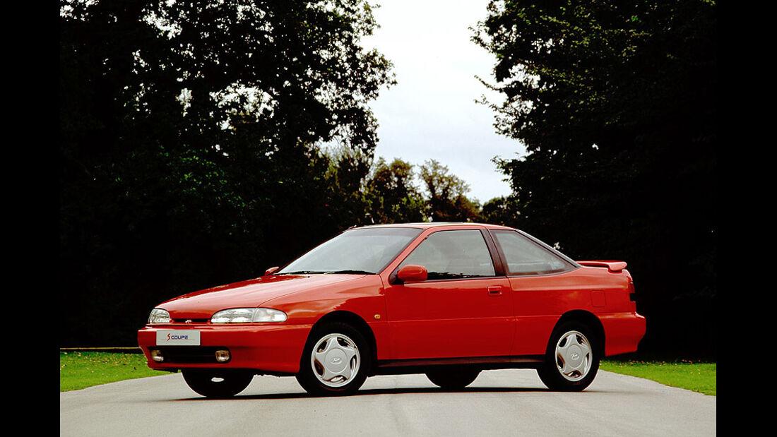 IAA 1991