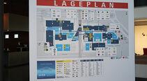 IAA 2011 Plan