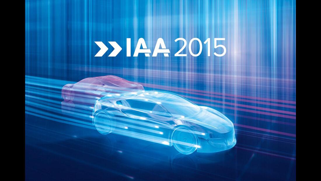 IAA 2015