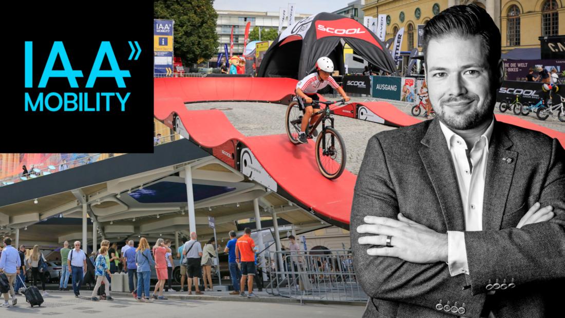 IAA Fazit 2021 Jochen Knecht