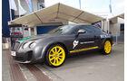 Impressionen 24h Nürburgring 2012