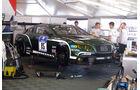 Impressionen - 24h Nürburgring 2015 - Mittwoch - 13.5.2015