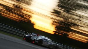 Impressionen - 24h-Rennen - Le Mans 2014 - Motorsport - Audi R18 e-tron quattro