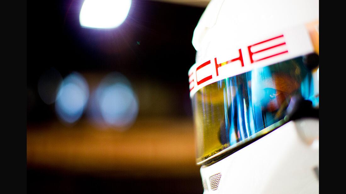 Impressionen - 24h-Rennen - Le Mans 2014 - Porsche