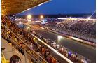 Impressionen - 24h-Rennen Le Mans 2015 - Donnerstag - 12.6.2015