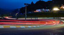 Impressionen - 24h-Rennen Nürburgring 2014 - Qualifikation 1