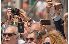 Impressionen - Danis Bilderkiste - GP Kanada 2014