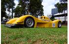 Impressionen - Formel 1 - GP Australien - 13. März 2013